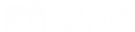 Austin Housing Conservancy